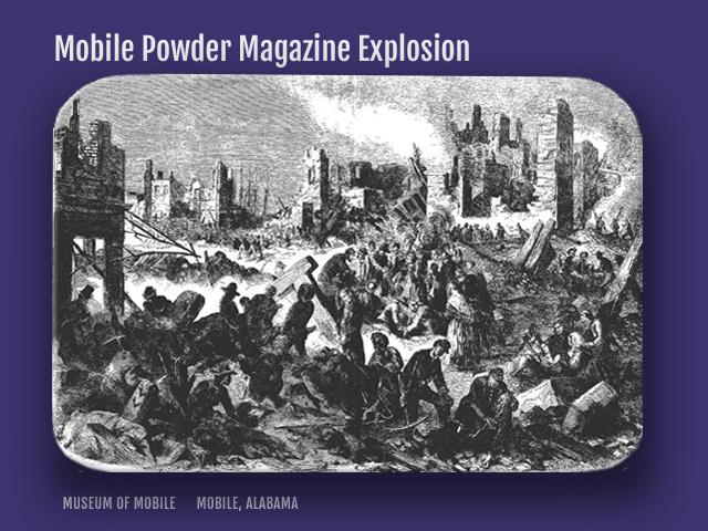 MobileExplosionAudioPlate